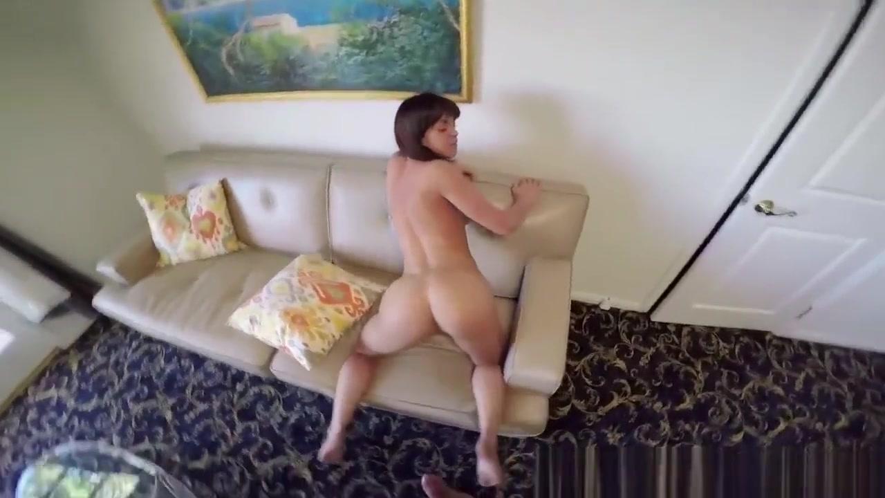rencontre coquine non venal Nude 18+