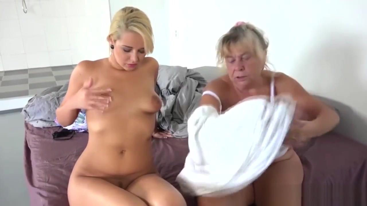 XXX pics World Fatest Sex Vedio