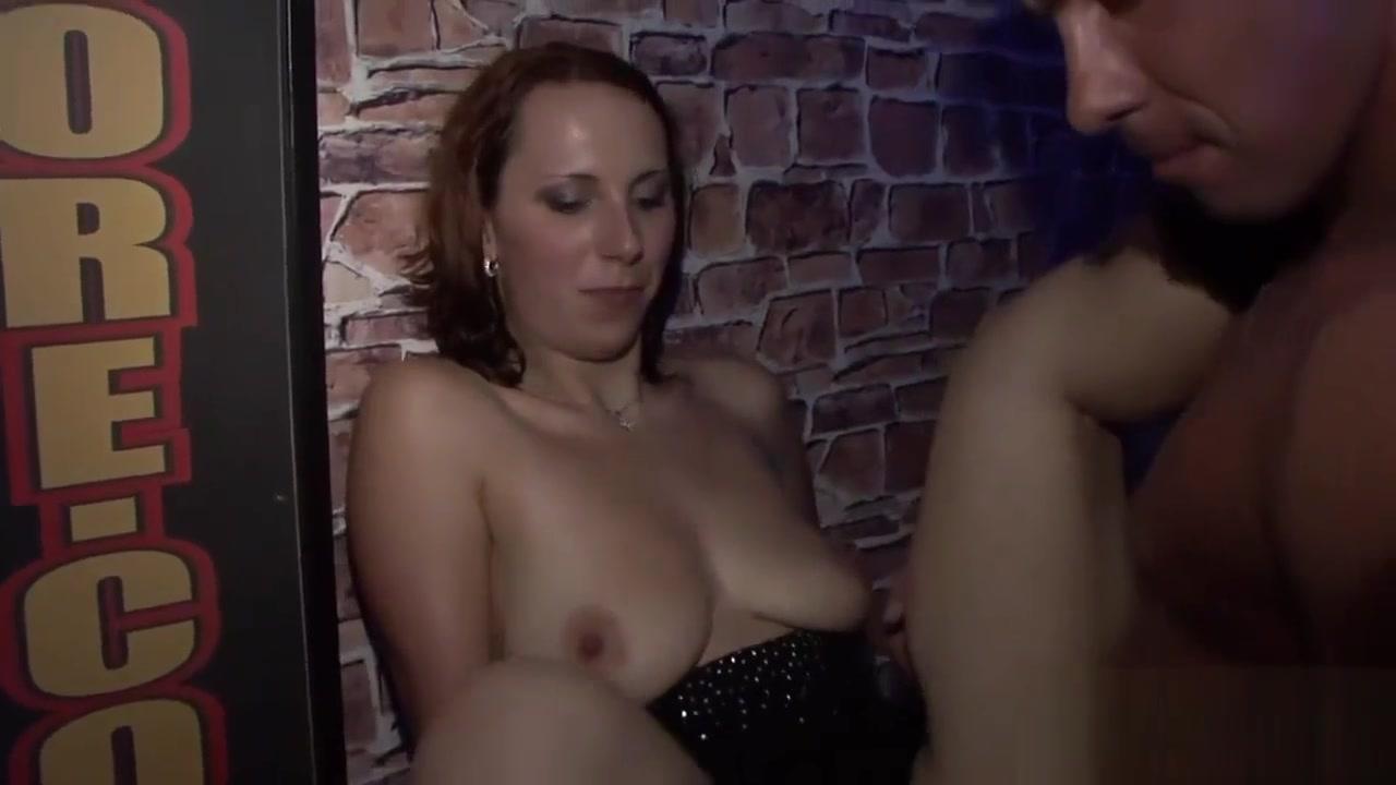 Porn FuckBook Indian bhabhi porn pics