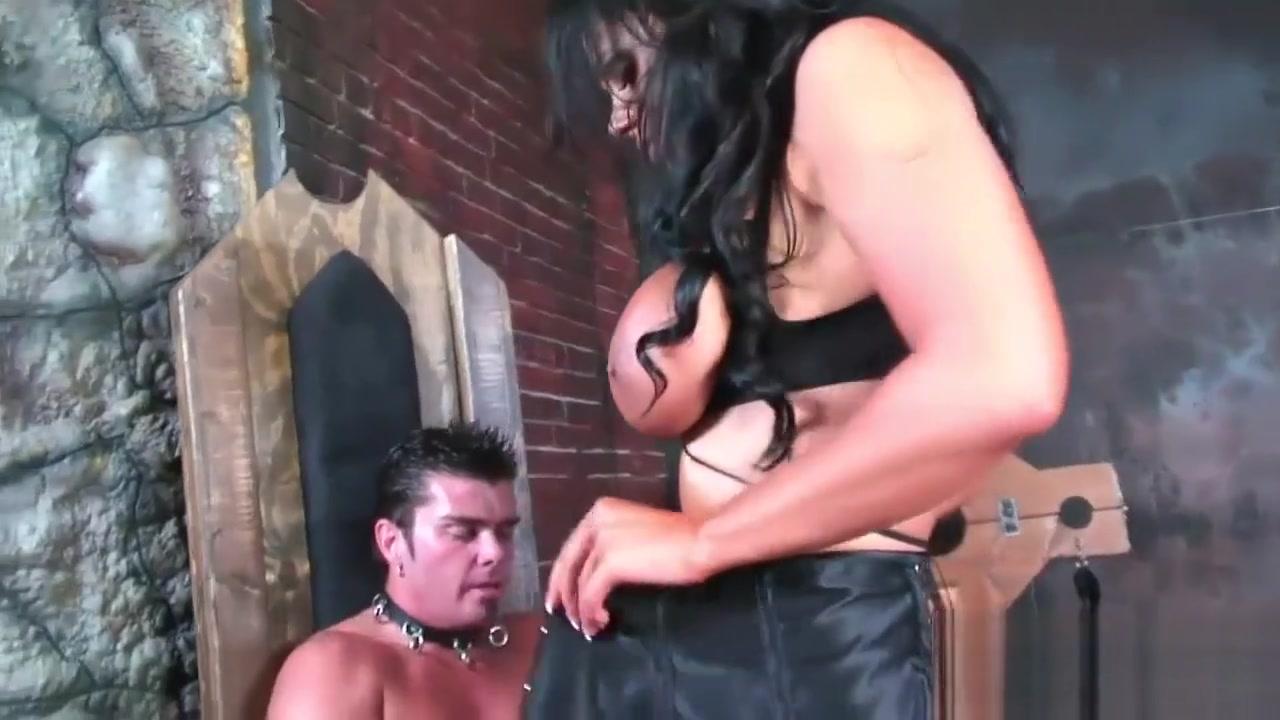 Sexy Galleries Hot sex milf porn