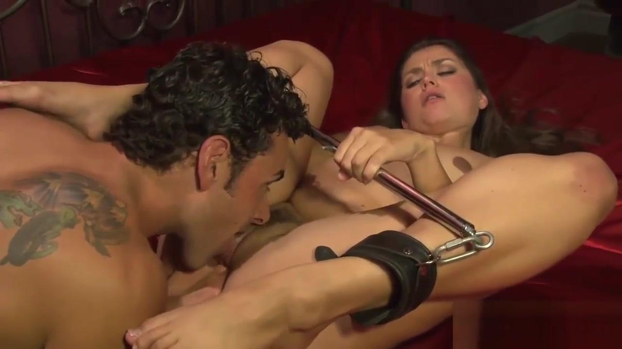 Porn clips Rencontre coquine ales
