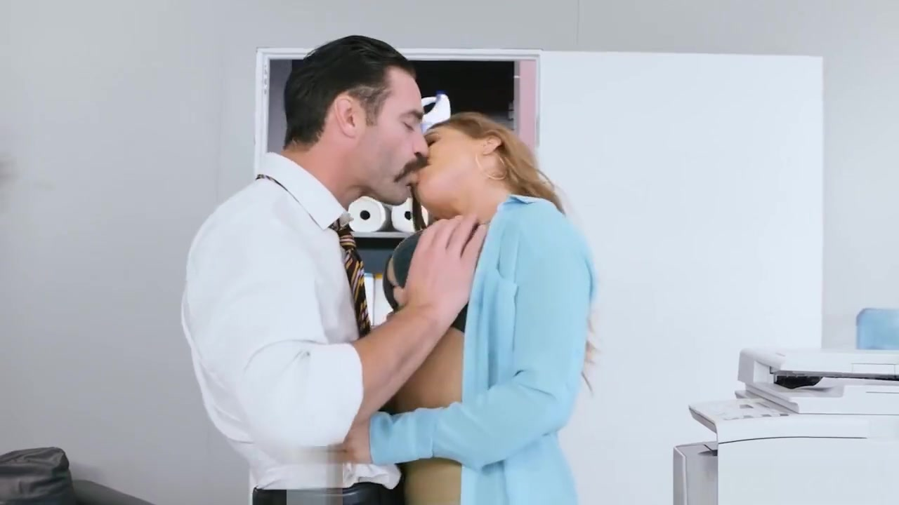 XXX Video Vergonha alheia yahoo dating