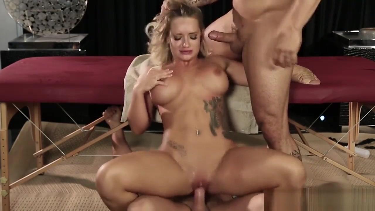 Hot Beautiful Porn Movies Hot xXx Pics