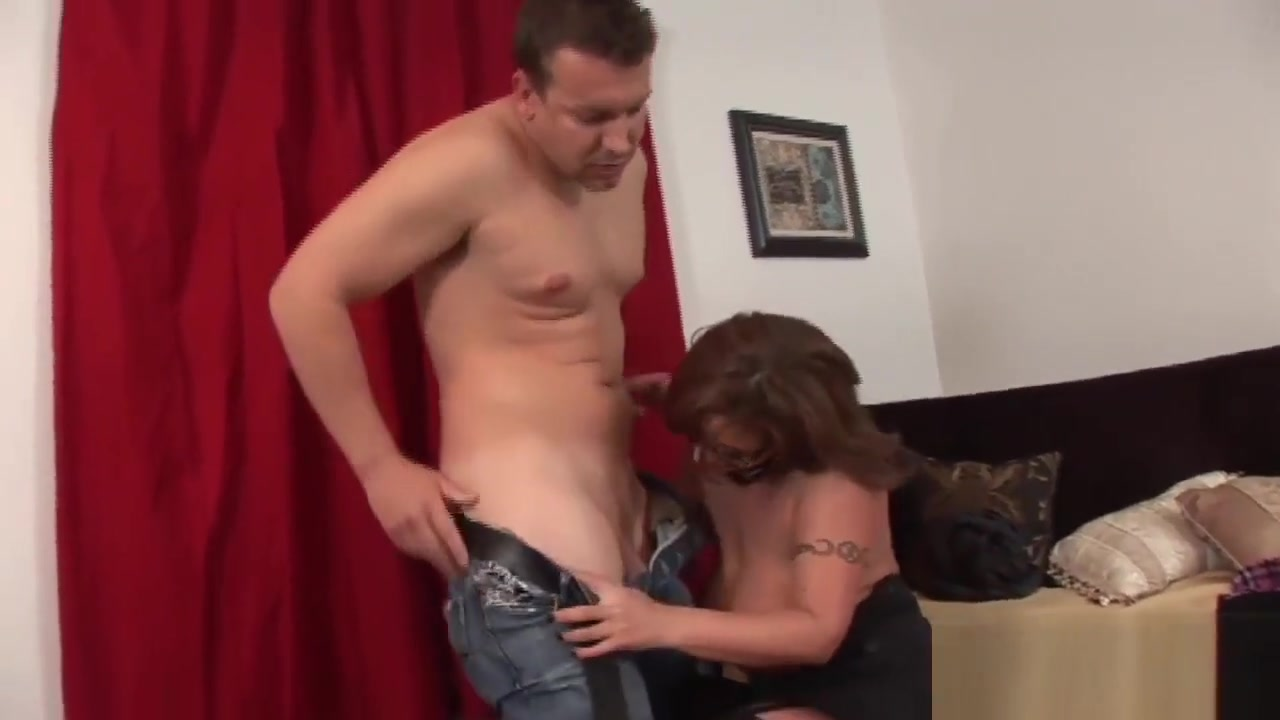 All porn pics Gay male video tumblr