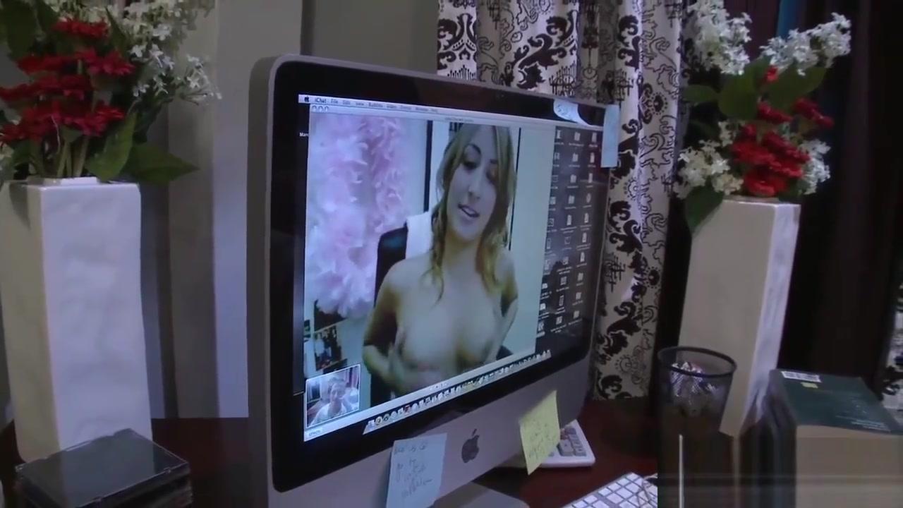 Pics and galleries Turk escort porno