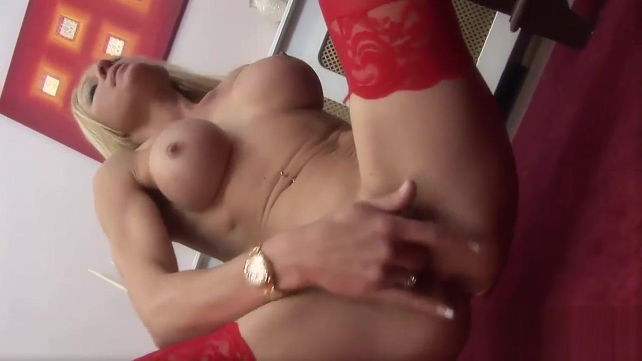 Lesbiean horney naked Boobe