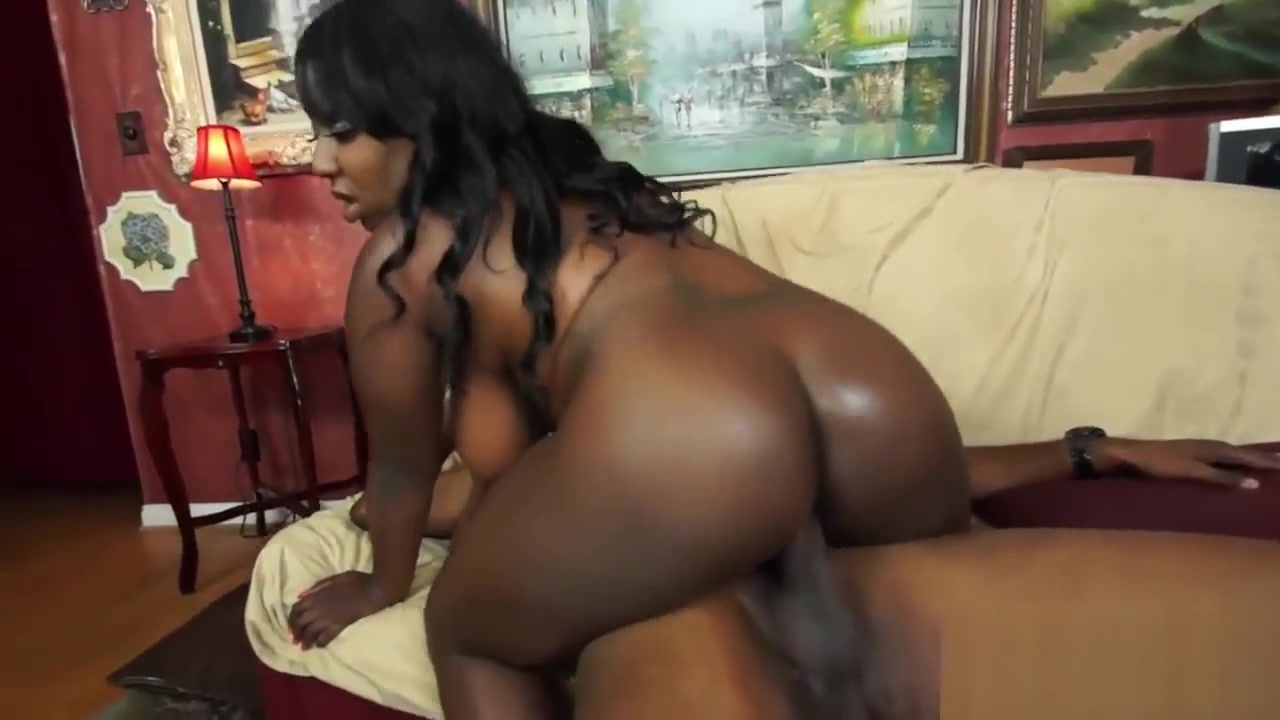 Full movie Indian old men hard fuck with fat girl
