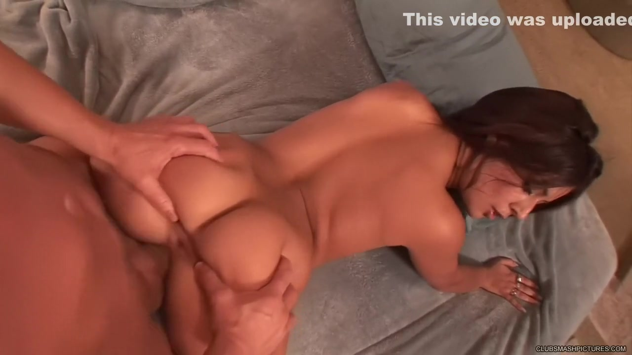 Big old hairy pussy Sex archive
