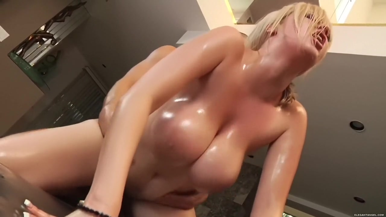 Abell model invullen online dating Porn Pics & Movies