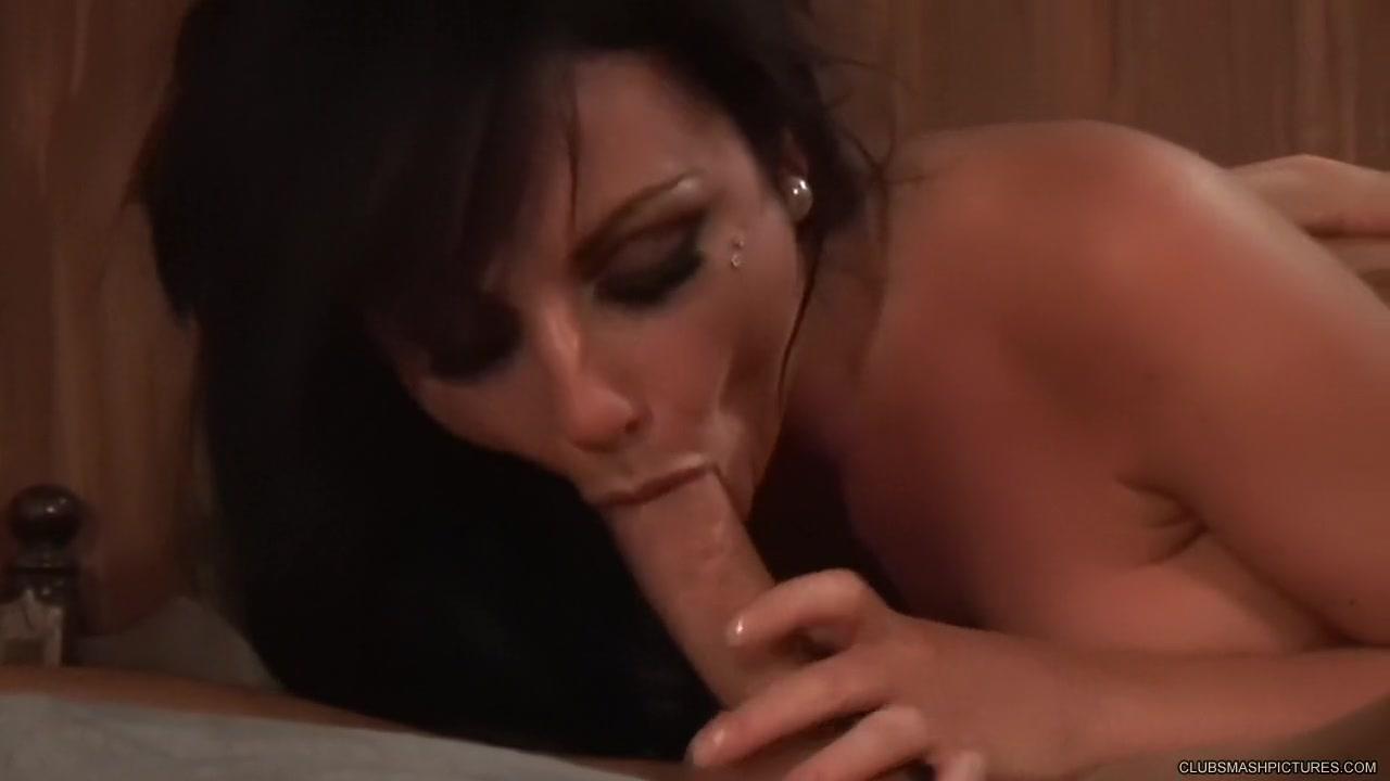 Mmf bisexual movie genre information Sexy por pics