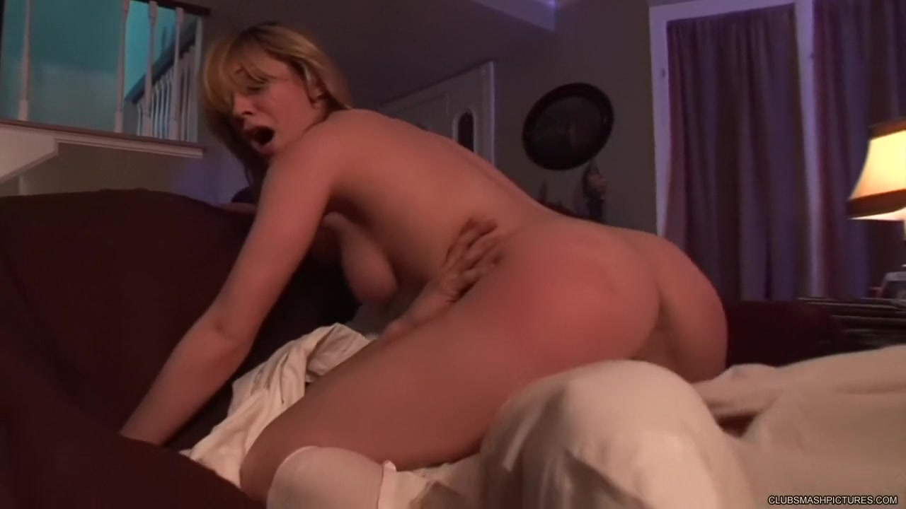 naked wives on video Naked Pictures