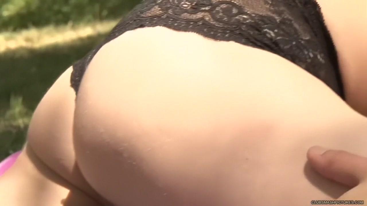 Nude pics Xxx stockings dildos girdles