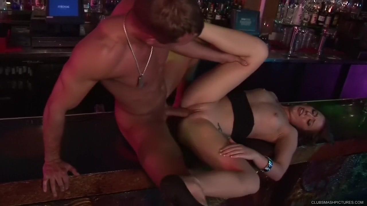 Porn pictures Online dating zonder registratie