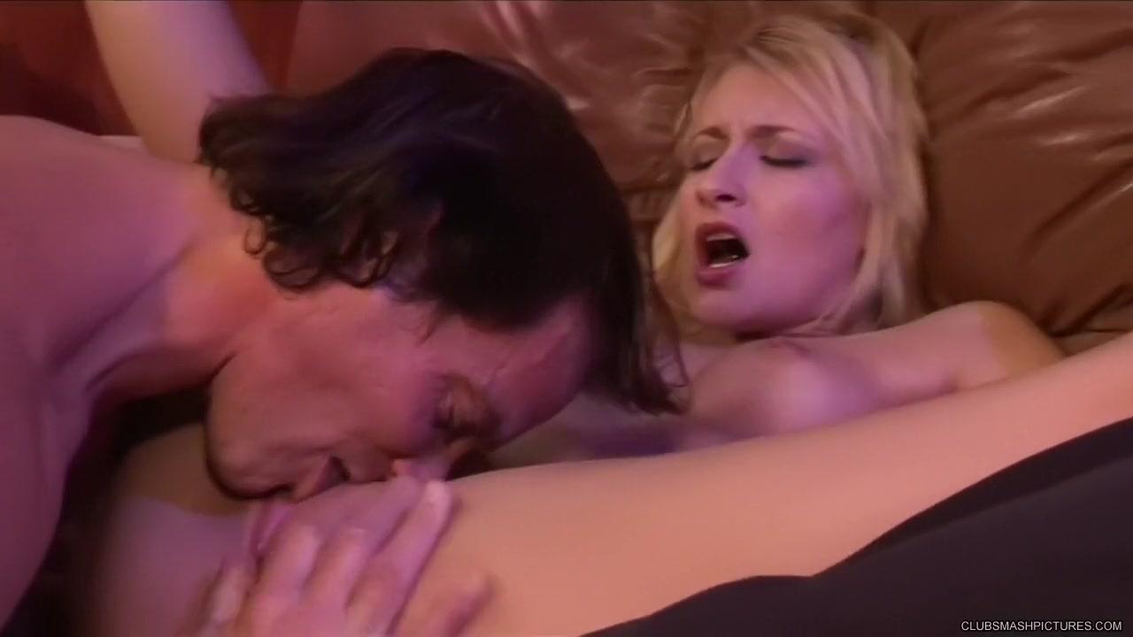 Porn archive Craigslist williston nd
