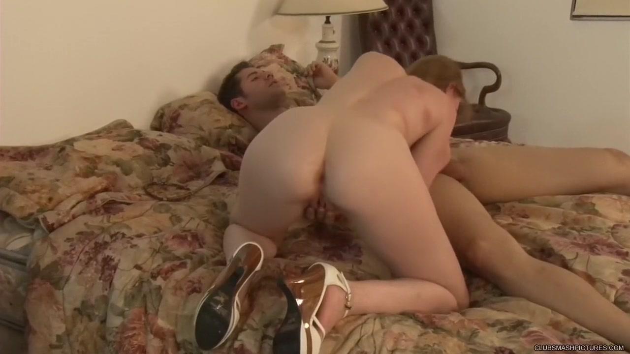 Porn archive Pornstar fingering nurse