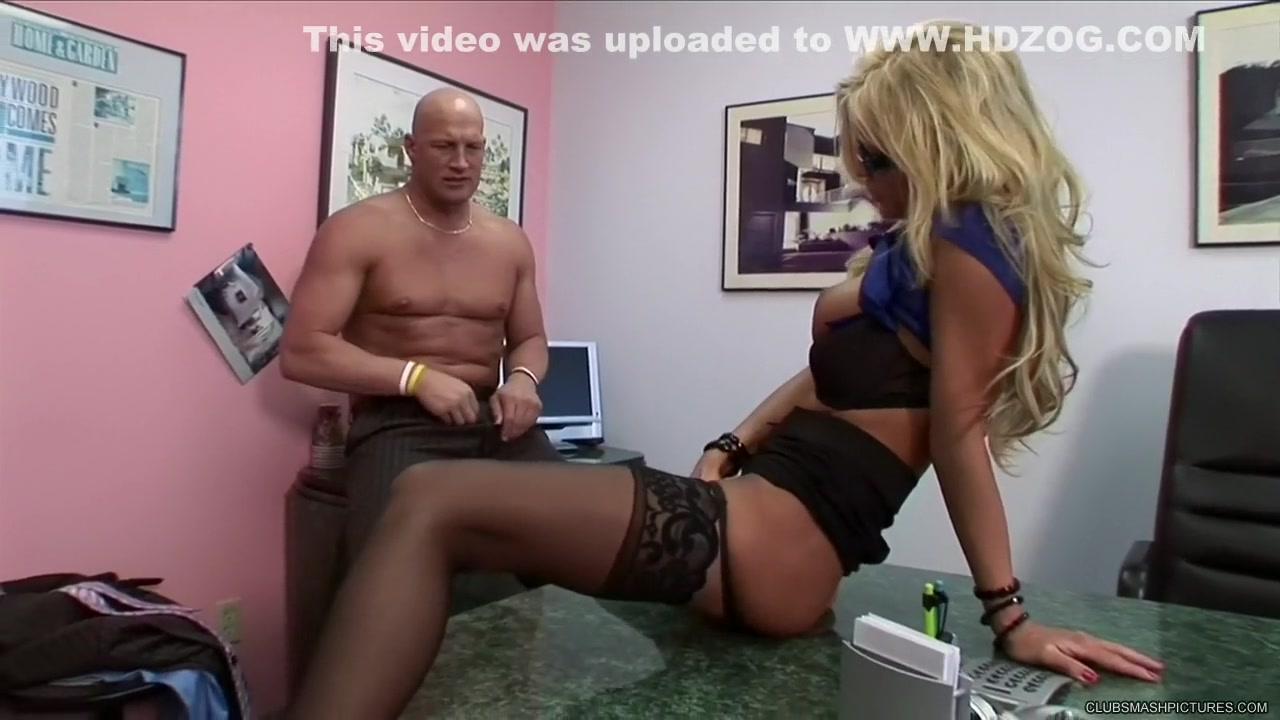 Sexy Video Mature amature mother
