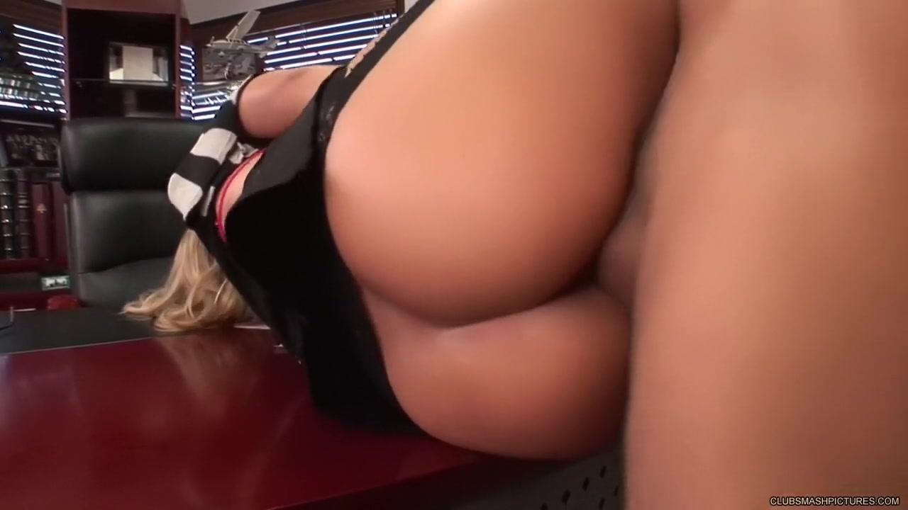 Naked 18+ Gallery Videos Porno Con Leggins