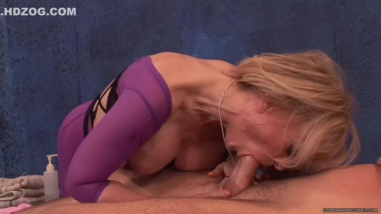 Porn pic Erotic black porn pics