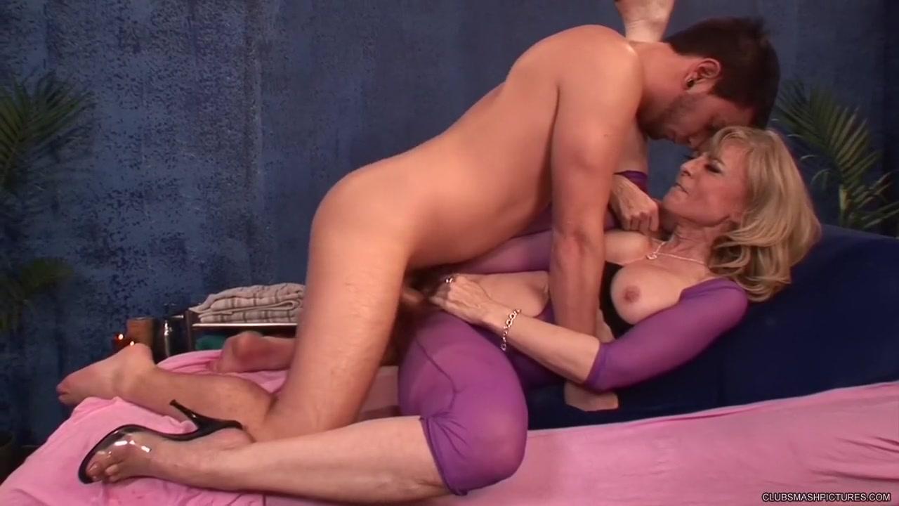 Adult sex Galleries Site de rencontre sans engagement