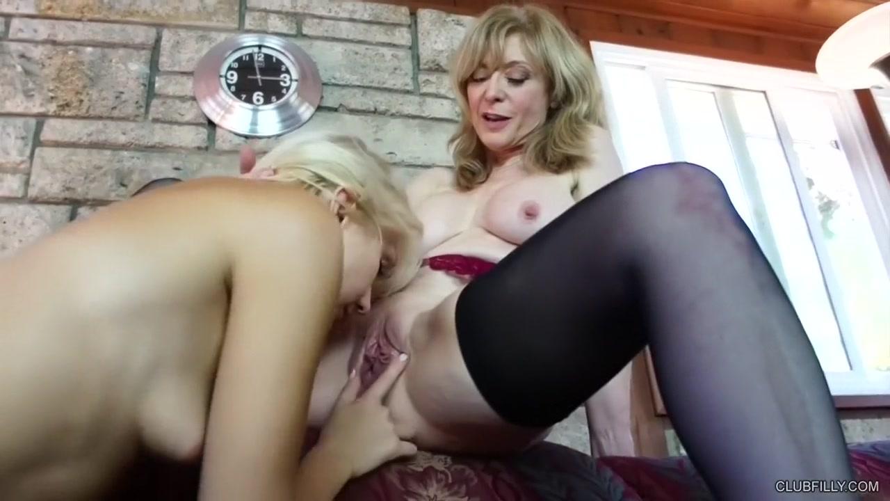 Body toulouse body massage