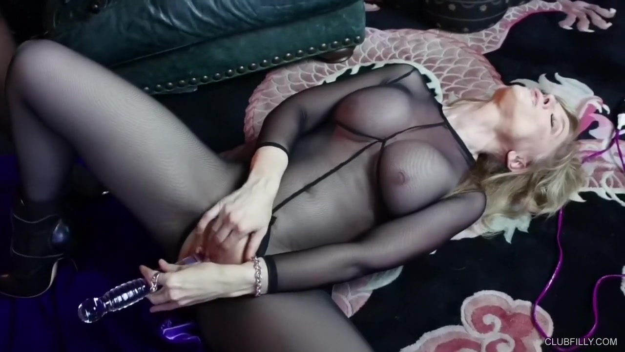 Sexy xXx Base pix Teen underwear model nude