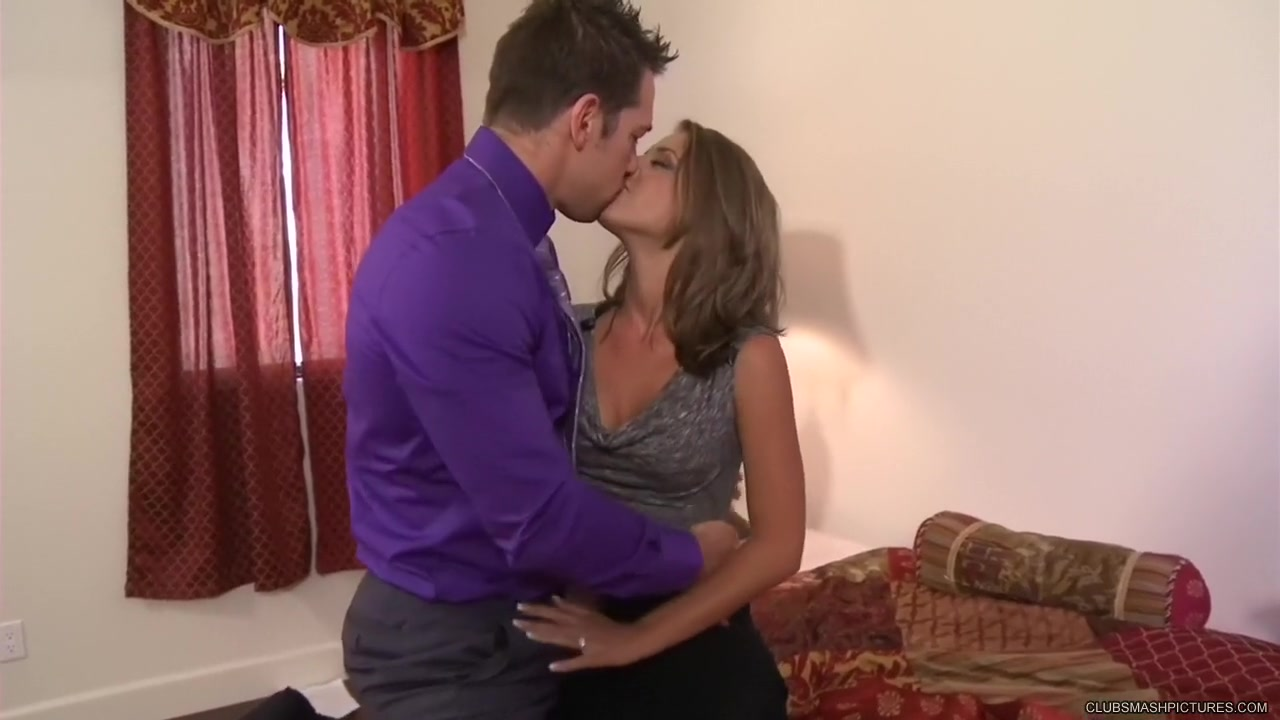 Ronny cedeno wife sexual dysfunction Porn Galleries