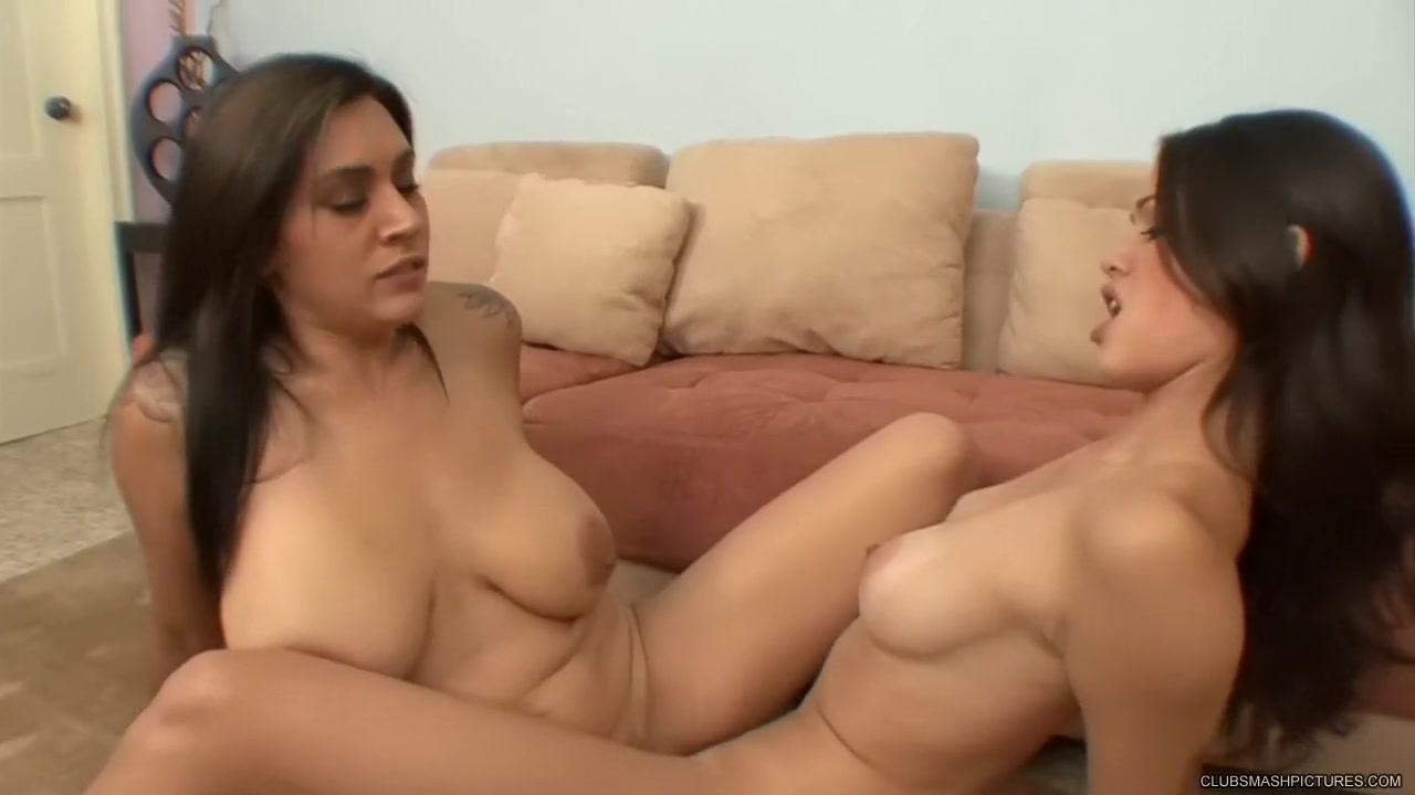 Photobucket bbw documents Hot Nude gallery