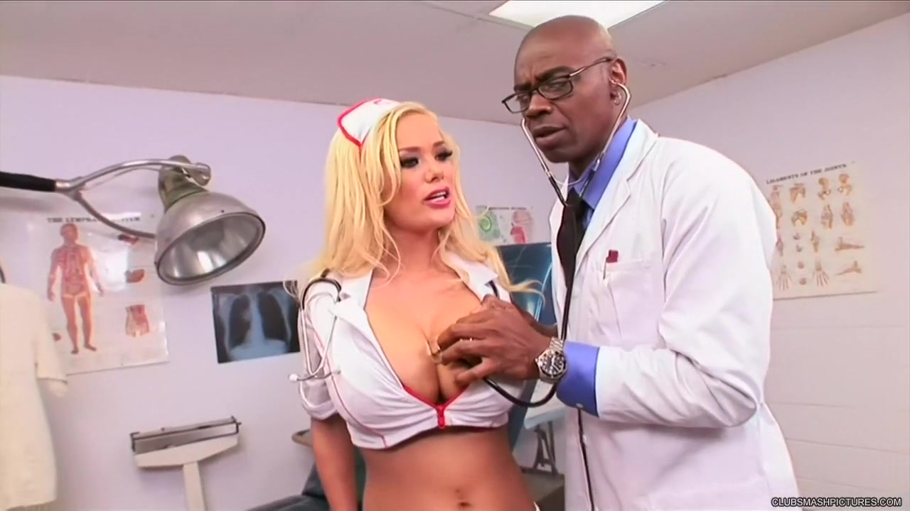 Shyla Stylez - Taking the Nurses Temperature, the Hot Way sexy girls porn vedeoo free