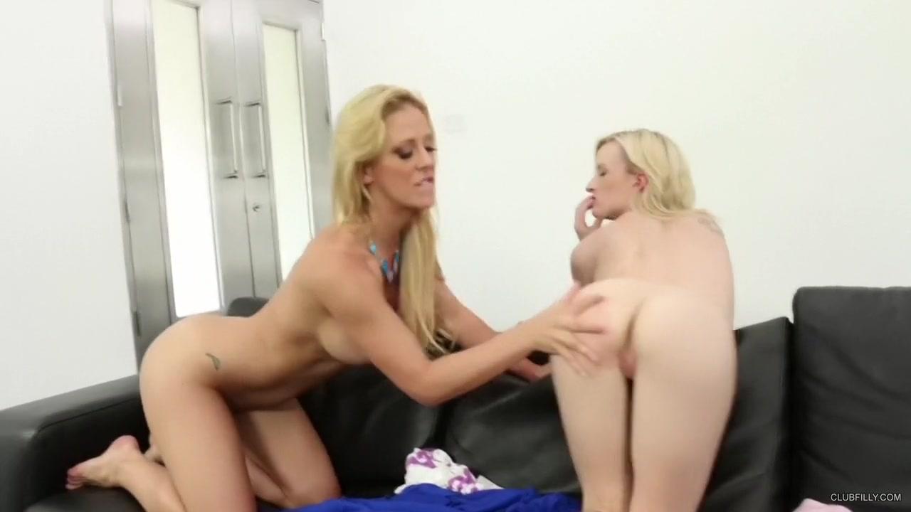 New xXx Pics Thyroid sexy tests