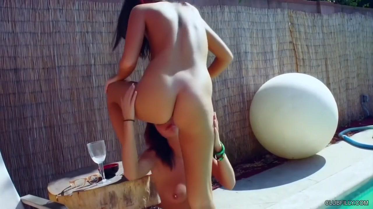 Pics orgam Lesbianin sext