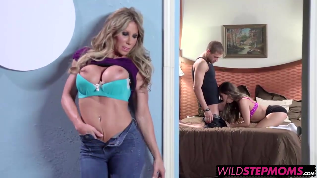 Didn hook up in college Sexy xxx video