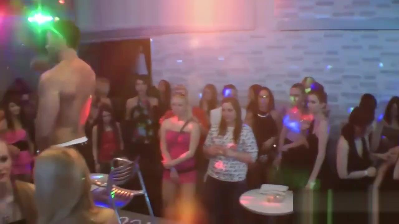 Kinky Hardcore Party With Raunchy Babes Www bbw photo com