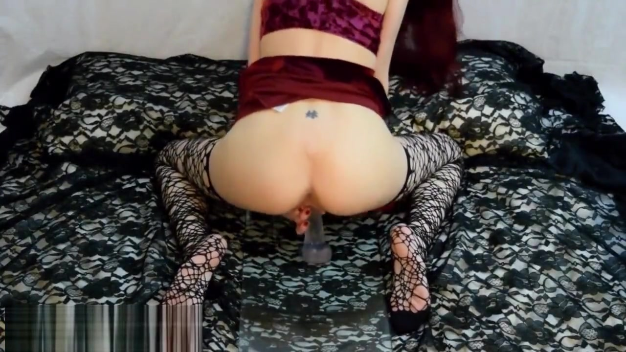 escort girl abbeville Best porno