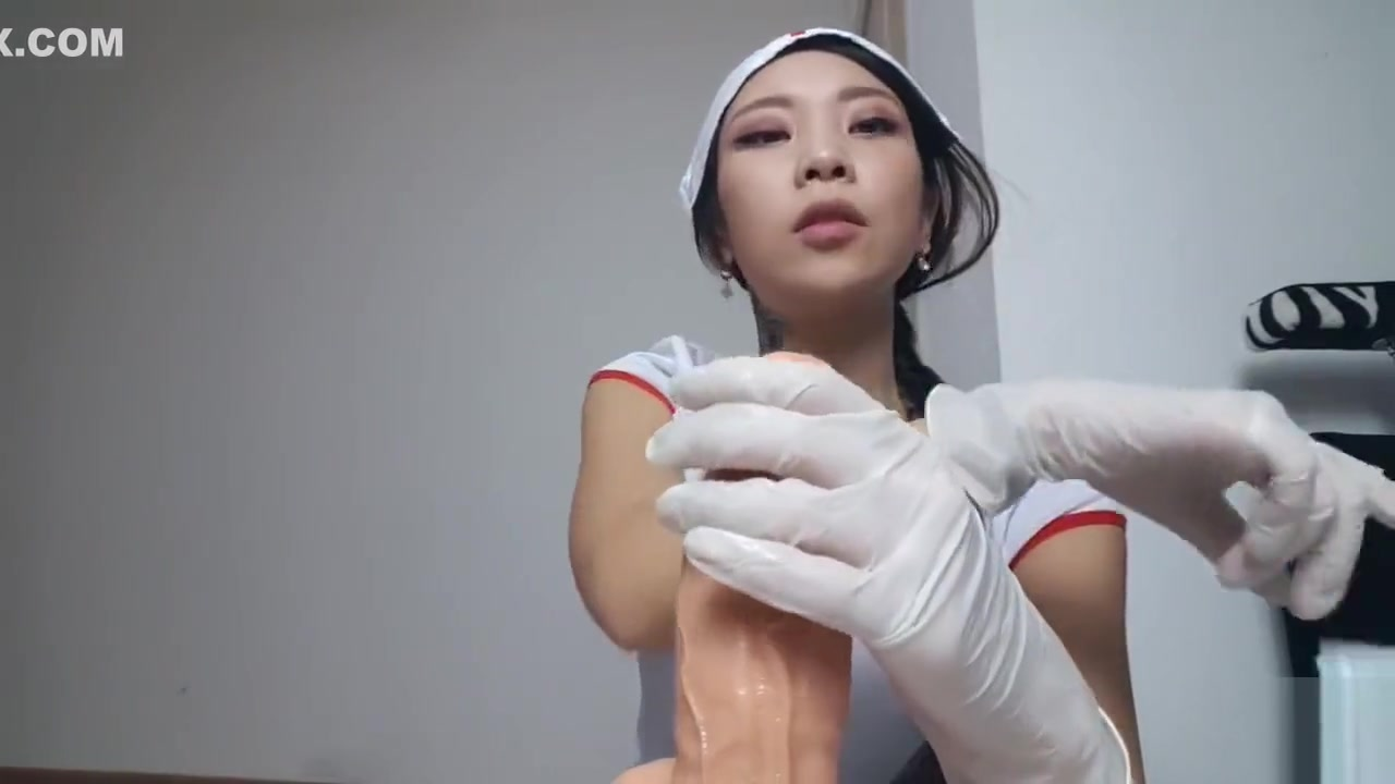 xXx Galleries Porn gold mine com