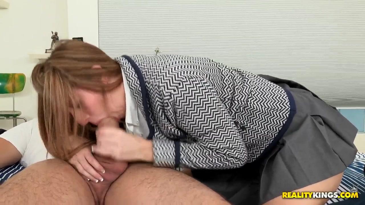 Sex photo Swinger watch two girls