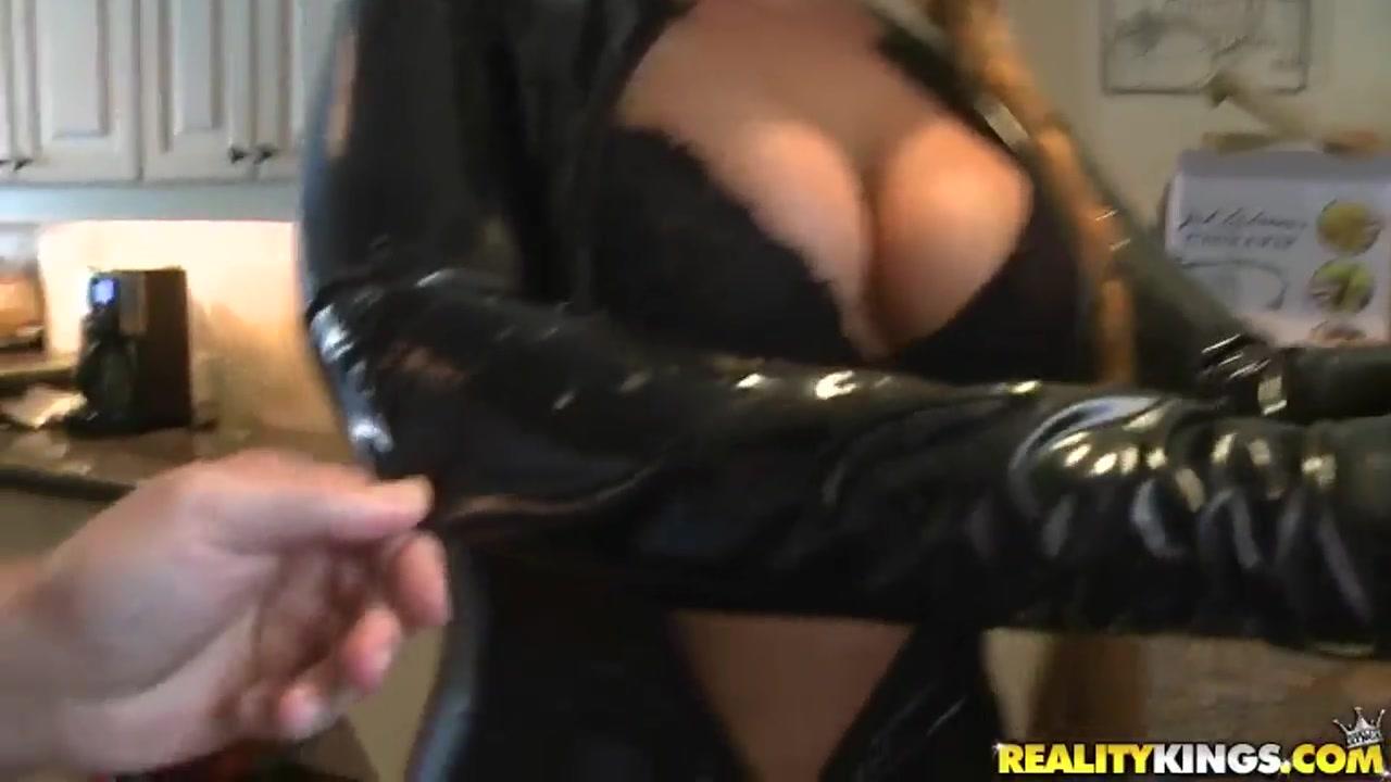 Porn Galleries Boyfriend video camera xxx
