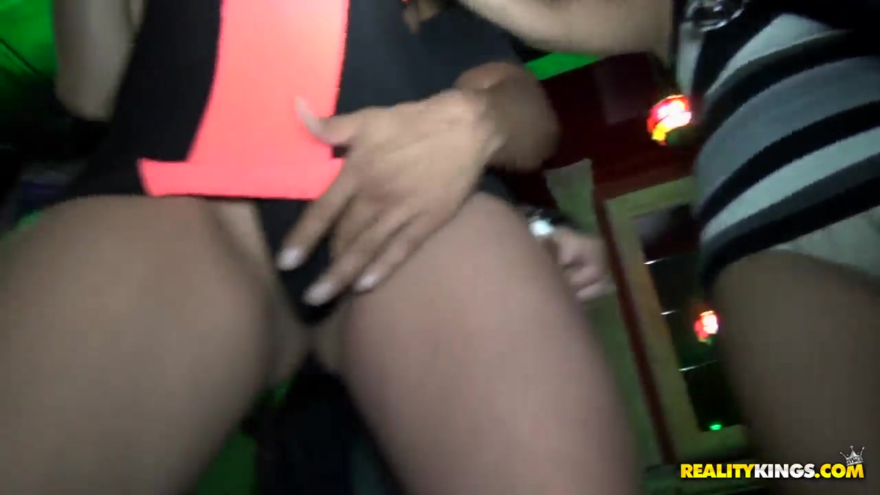Masturbated European lesbios porn
