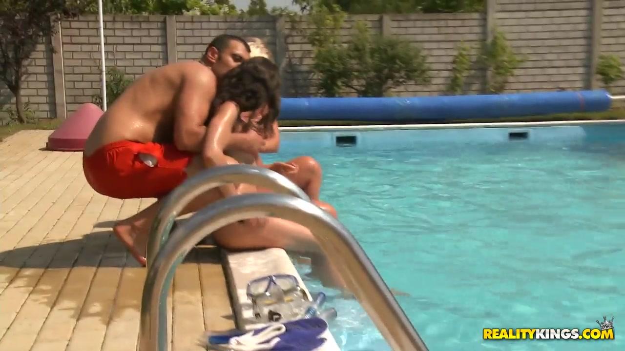 Free Cheating Slut Clips XXX Video