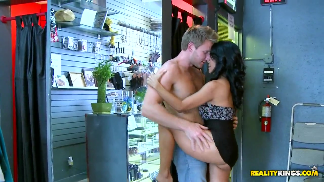 Braveheart waleczne serce online dating Hot Nude