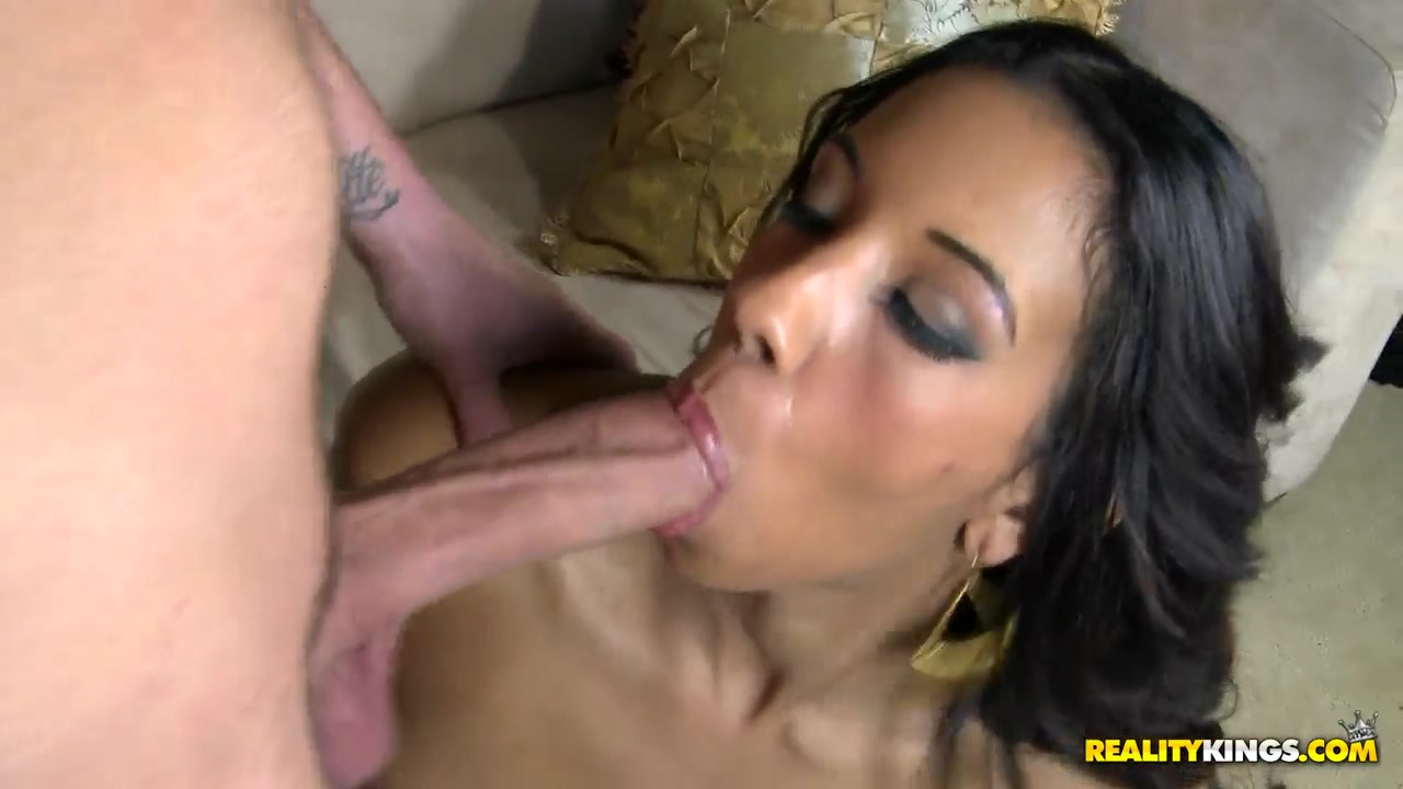 Free latina spit latina clips latina spit latina porn movies xXx Videos