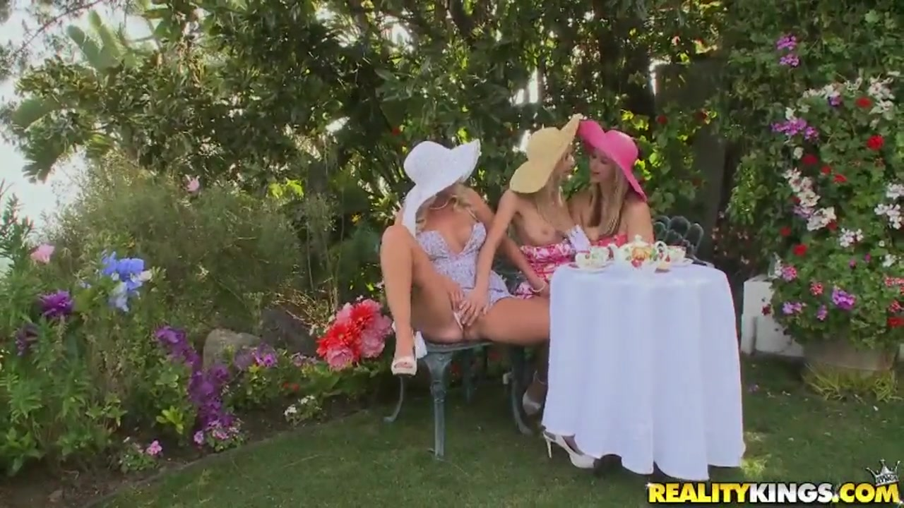 best of riley steele Porn clips
