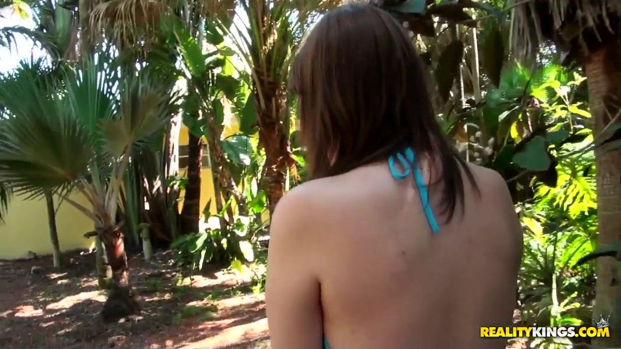 XXX Porn tube Pino daniele wife sexual dysfunction