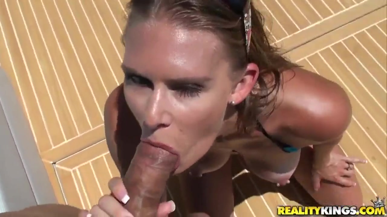 thick mom mature porn Hot Nude