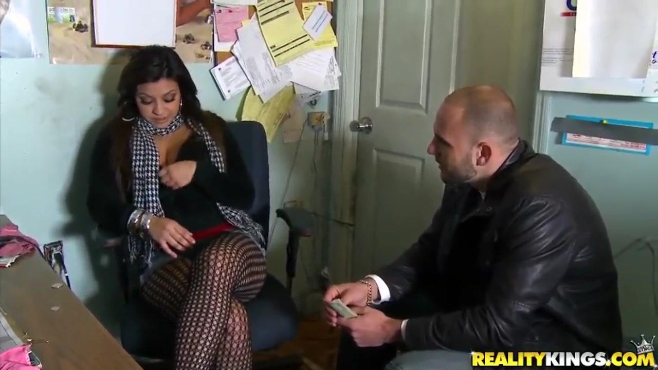 Naked xXx Jogos de tiroteio online dating