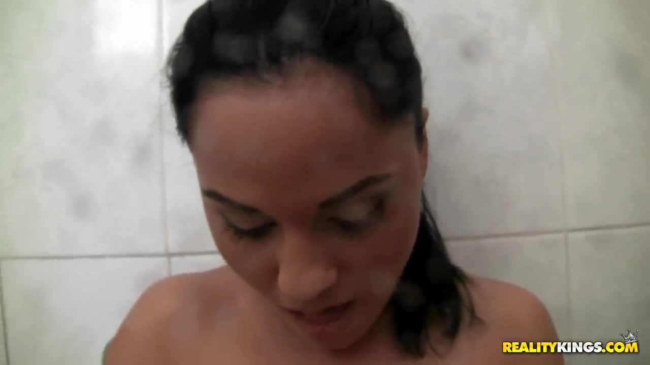 Husband is sexually attracted to co worker Naked FuckBook