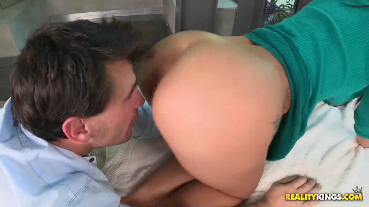 Quality porn Boys anal fucking