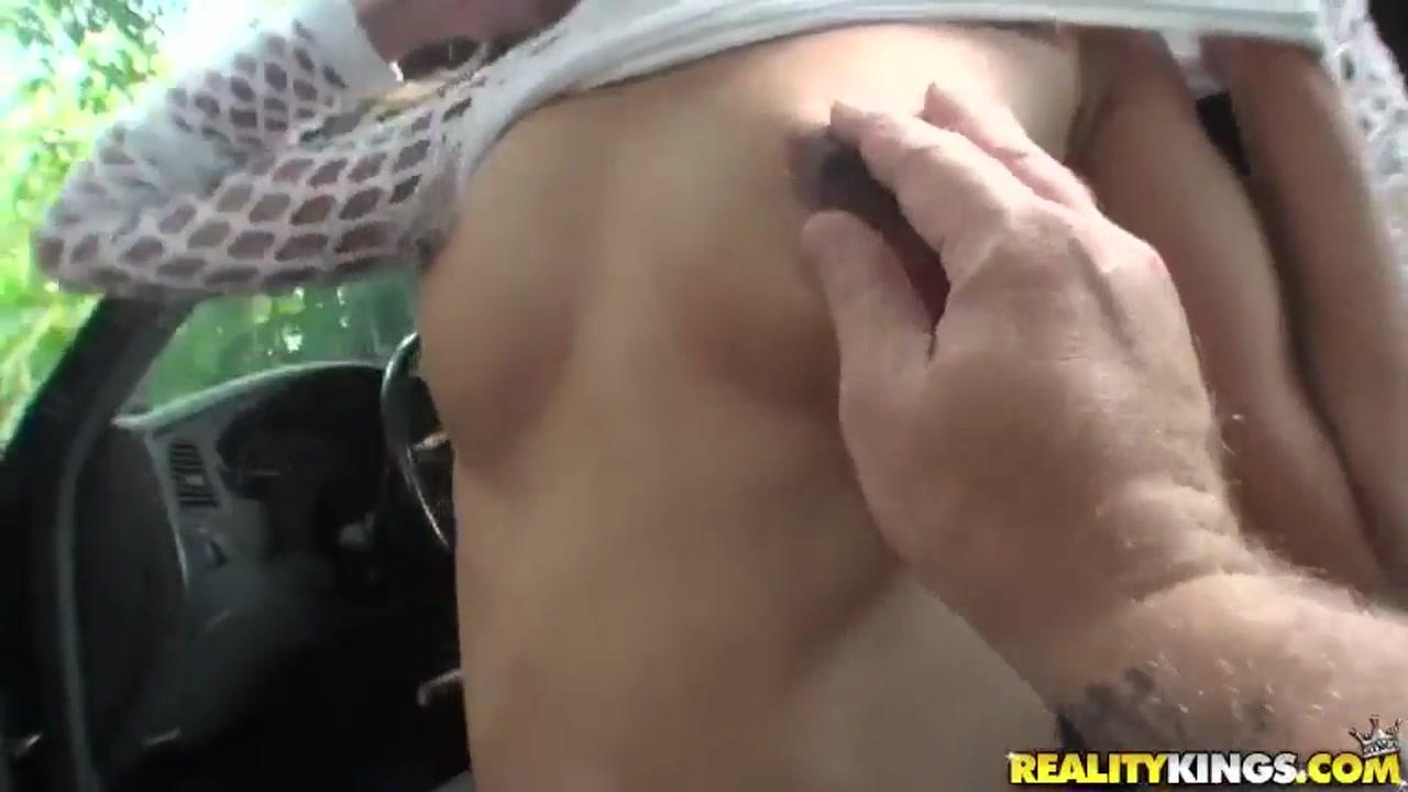 Hot xXx Video Free bubble butt sex videos streaming