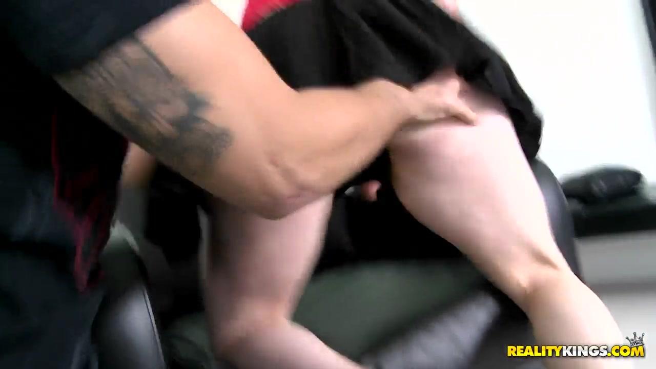 Sex girl with a gorilla Hot xXx Pics