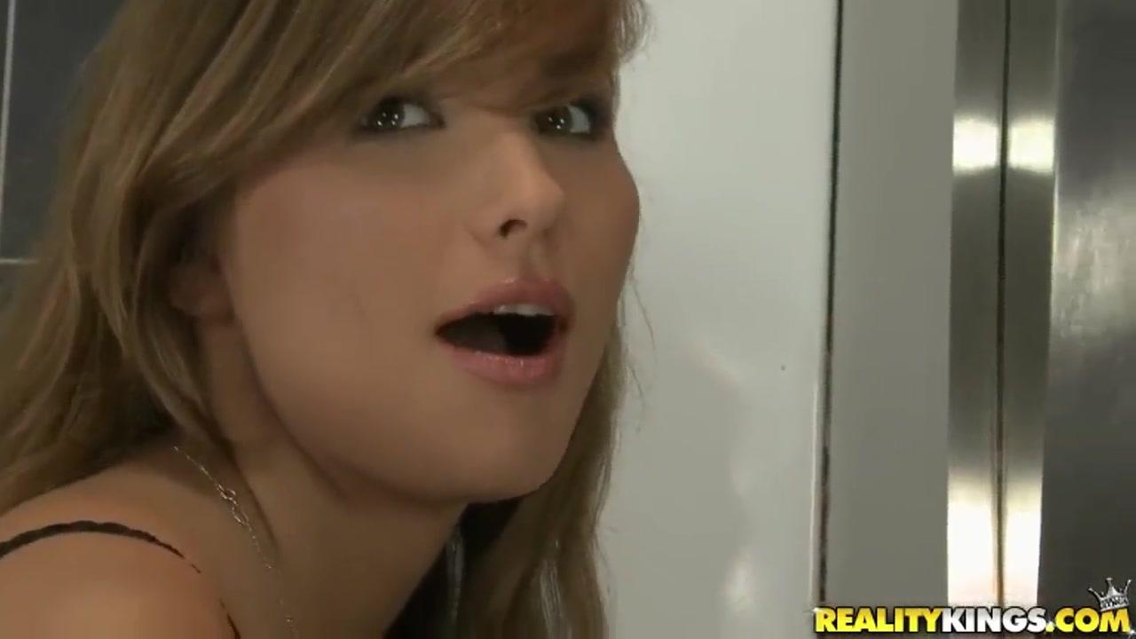 Porn clips Amanda nunes sexy