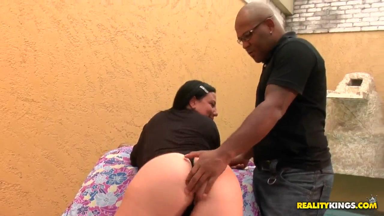 Skinny grandmother porn Hot Nude gallery